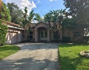 1428 Wexford Drive S, Palm Harbor image