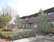 17 W Oak Avenue, Flagstaff image