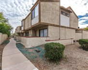 3411 N 12th Place Unit #10, Phoenix image