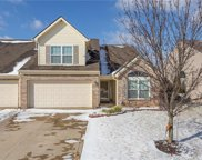 12642 Whisper  Way, Fishers image