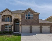 6333 Glenwick Drive, Fort Worth image