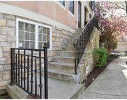 946 Junction  Place, Indianapolis image