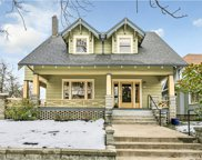 5616 N COMMERCIAL  AVE, Portland image