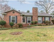 1210  Barkley Road, Charlotte image