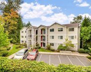10721 Valley View Rd Unit B-304, Bothell image