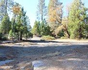41248 Rock Road, Shaver Lake image