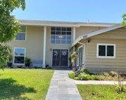 540     Ivywood Drive, Oxnard image
