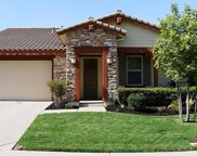 600 Open Range Lane, Rocklin image