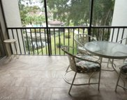 4417 Spanker  Court Unit 3F, Fort Myers image