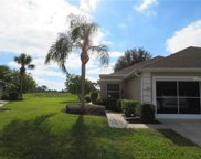 4246 Fairway Place, North Port image