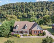 1415 River Run Cir, Sevierville image