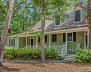 3031 Oak Grove Bend Unit 31B, Murrells Inlet image