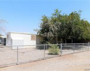 7874 Cardinal Drive, Mohave Valley image