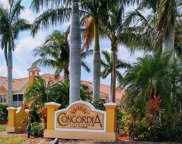 1831 Concordia Lake CIR Unit 1408, Cape Coral image