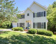 17634  Cambridge Grove Drive, Huntersville image
