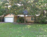 5223 Sw 75Th Terrace, Gainesville image