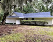299 Broad River  Drive, Beaufort image