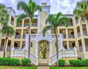 7670 Pebble Creek Cir Unit 202, Naples image