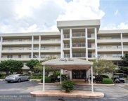 806 Cypress Blvd Unit 204, Pompano Beach image