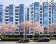 456 Moberly Road Unit 215, Vancouver image