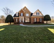 7256 Styers Crossing Lane, Clemmons image