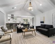 7509 Frontier Dr, Greenwell Springs image