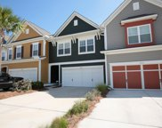 2548 Kings Gate Ln, Mount Pleasant image