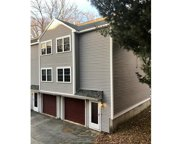 80 Smith St Unit A12, Lowell image