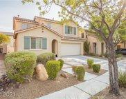 2313 Clarington Avenue, North Las Vegas image