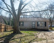 6407 COLETON COURT, Capitol Heights image