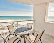 4255 Beachside Two Unit #UNIT 255, Miramar Beach image