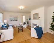 548 TAHQUITZ Place, Pacific Palisades image
