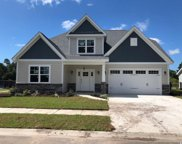 1101 Bonnet Dr., North Myrtle Beach image