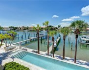 734 Pinellas Bayway  S Unit 734, Tierra Verde image