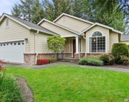 5218 W Old Stump Dr NW, Gig Harbor image