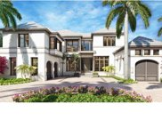 4375 Gordon Dr, Naples image
