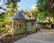 2830 46th Ave W, Seattle image