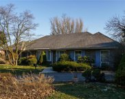 3550 West Highland, South Whitehall Township image