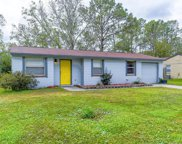 2777 COMMANCHE AVE, Orange Park image