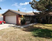 2534 Batson Avenue, Rowland Heights image