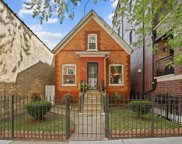 2307 W Foster Avenue, Chicago image