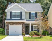 1780 Towne Street, Johns Island image