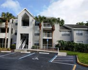 2612 Grassy Point Drive Unit 208, Lake Mary image