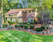 8 Colchester Road, Windham image