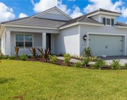 2987 Amblewind Dr, Fort Myers image
