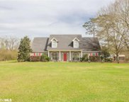28700 County Road 68 Ext, Robertsdale image