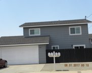 1256-1258 14th St, Imperial Beach image