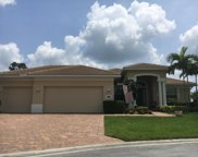 479 NW Windflower Terrace, Jensen Beach image