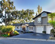 9 W Summit Dr, Redwood City image