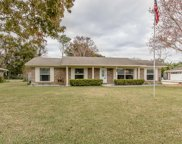 559 CODY DR, Orange Park image